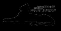 aafp-logodrop