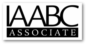 iaabc-associate-black-2-300x140